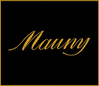 Mauny - Papiers peints