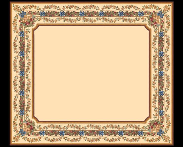 Plafond 9355-9353