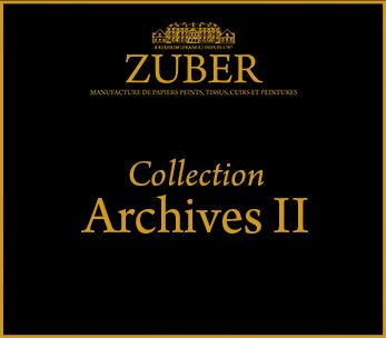 Collection Archives II