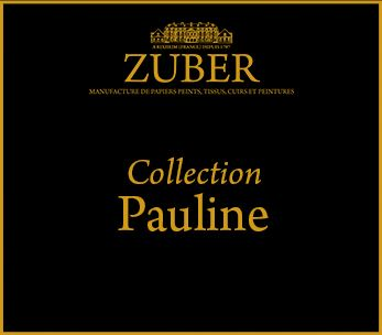 Collection Pauline