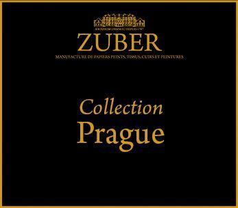 Collection Prague