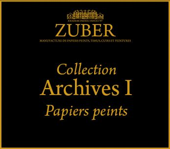 ColCollection Archives I