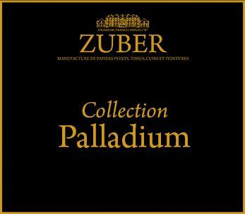 Collection Palladium