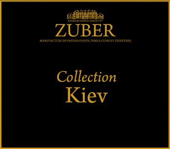 Collection Kiev