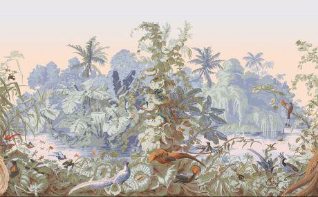 Le Brésil (1862)