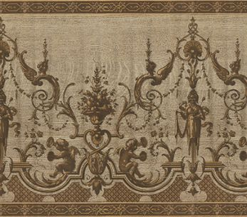 Décor Chinois (1832)