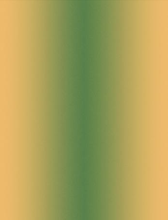 Irisé