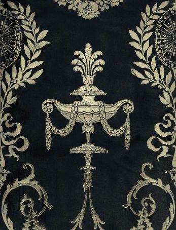 Grand Duché III