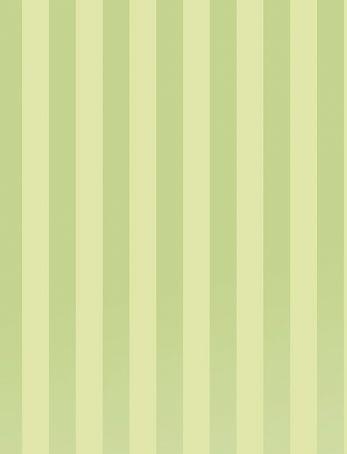Matt and shiny stripes